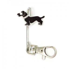 Doggie Keyfinder